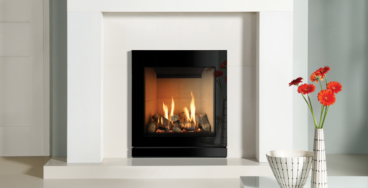 Buying a Gas Fire Hampshire
