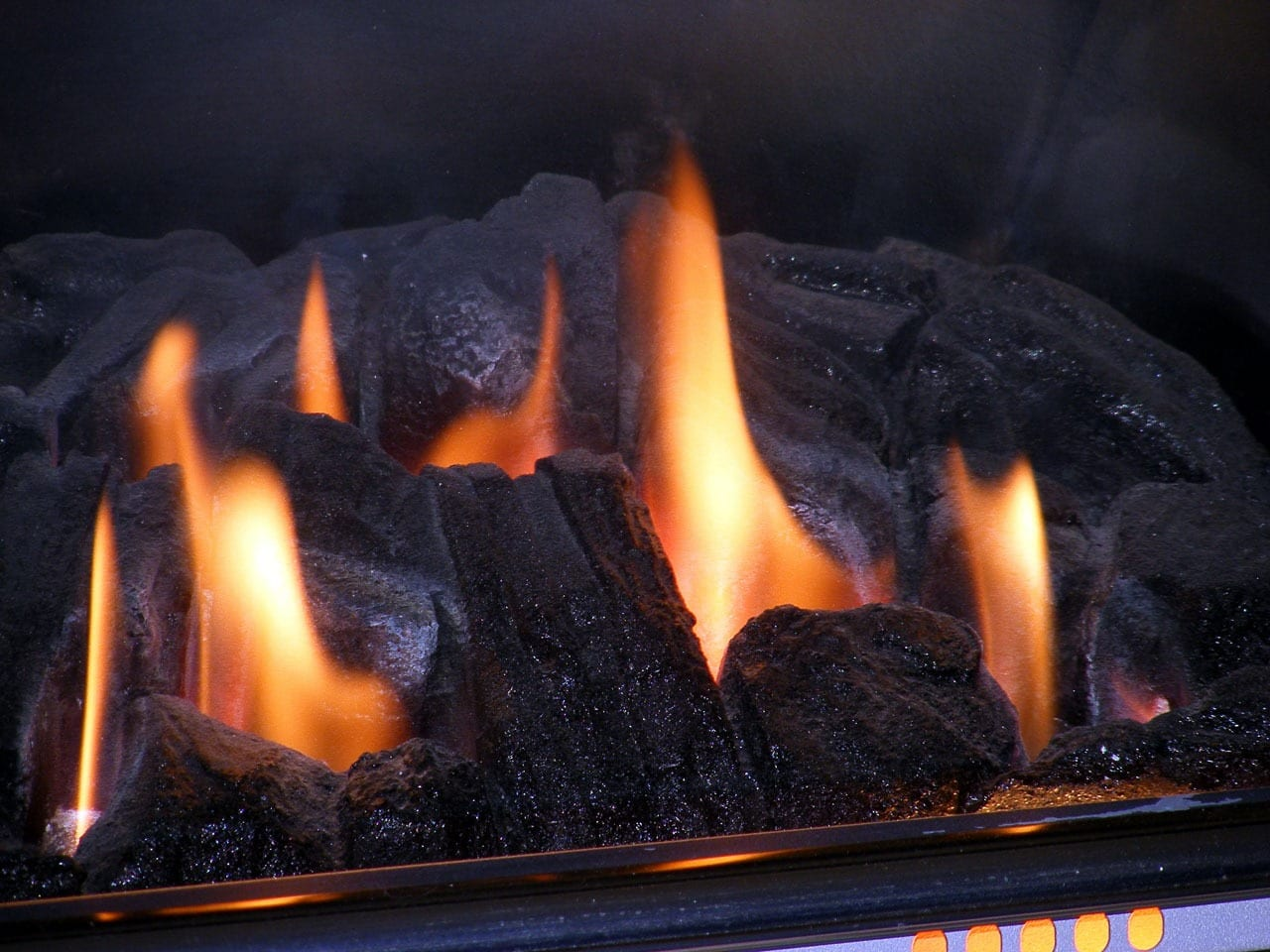 Eco Fires & Stoves- fires and fireplaces
