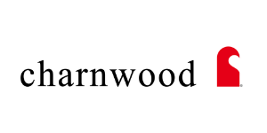Charnwood Stoves Fleet in Hampshire