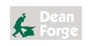 Deanforge stoves