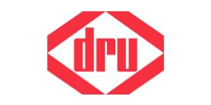 Dru fires Fleet hampshire