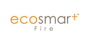 EcoSmart fires Fleet in Hampshire