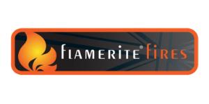 Flamerite Fires fleet hampshire