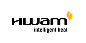 Hwam Stores in Fleet hampshire