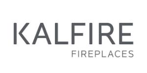 KalFire Fireplaces Fleet hampshire