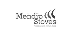 Mendip Stoves Fleet hampshire