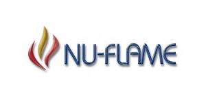Nu Flame gas fires fleet hampshire