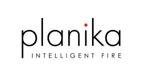 Planika stoves Fleet hampshire