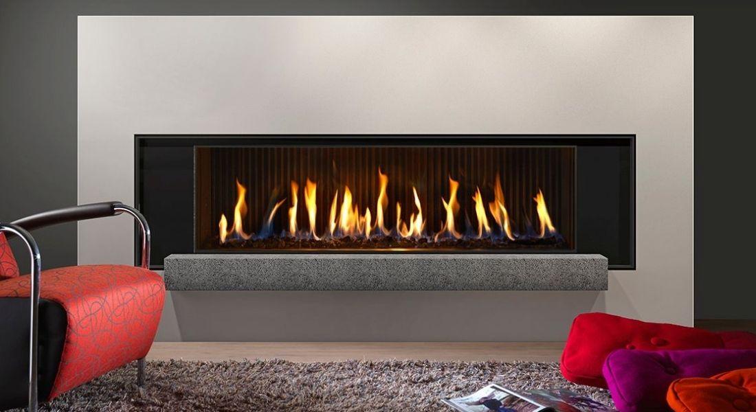Kalfire_G160_41F_-_Fireplaces_-_Kalfire Eco Fires and stoves Fleet Hampshire